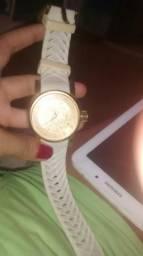 6af3d2d85e9 Relógio INVICTA ORIGINAL 250