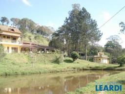 Chácara à venda em Jardim cury, Arujá cod:373944