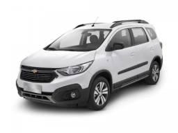 Chevrolet Spin ACTIV 1.8 FLEX AUT 7LUG - 2019