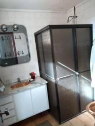 Título do anúncio: Apartamento Residencial Campo Belo