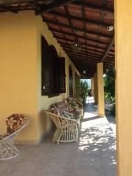 Belíssima casa à venda em Paraíba do Sul