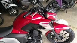 Yamaha Fz25 2021/2021