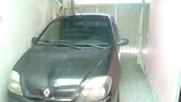 Renault Scenic - 2005