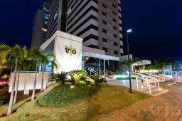 Escritório à venda em Jardim américa, Ribeirão preto cod:34278