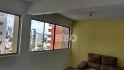 Sobrado com 4 dormitórios à venda, 440 m² por r$ 1.990.000 - são braz - curitiba/pr