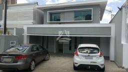 Escritório à venda em Vila seixas, Ribeirão preto cod:55607