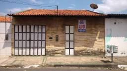 Casa com 3 dormitórios para alugar por r$ 1.100,00 - vila ivar saldanha - são luís/ma