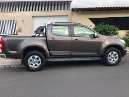 Vendo S10 2013 - 2013