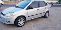 Fiesta 1.6 - 2005