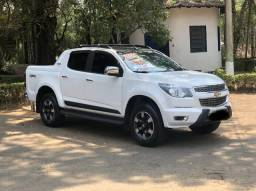 S10 2.8 High Country Diesel 2016!!! IMPECÁVEL - 2016