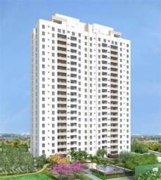 Apartamento à venda com 2 dormitórios em Nova parnamirim|Stillo Residence