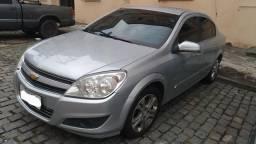 Vectra elegance automático GNV 2011 - 2011