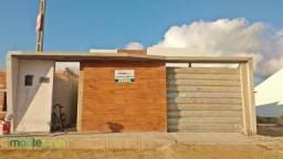 Casa com 3 quartos à venda, 100 m² por R$ 232.000 Cohab 2- Garanhuns/PE