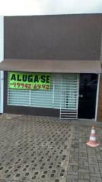 Alugo sala Comercial Centro