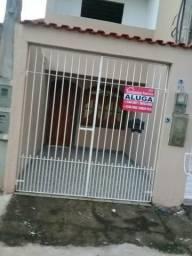Aluguel casa Volta Grande 4
