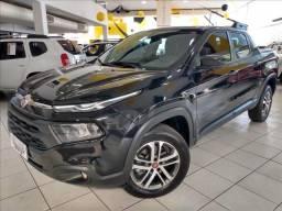 FIAT TORO 2.4 16V MULTIAIR FLEX FREEDOM AUTOMÁTICO - 2017