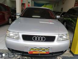 Audi A3 1.8 com teto - 2001