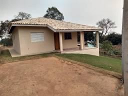 Casa em atibaia otima localização