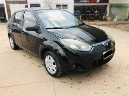 Fiesta Sedan 1.0 oportunidade - 2013