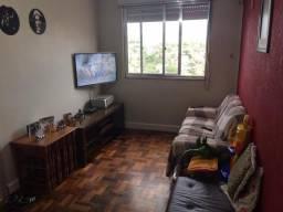 Apartamento à venda com 2 dormitórios em Santo antônio, Porto alegre cod:9908251