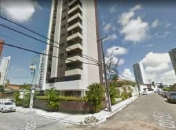 Apartamento 181 m2 03 suítes + DCE Completa e 02 vagas no Miramar