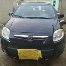 Fiat Palio attractive 2012/2013 - 2013