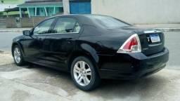 Fusion 2006 Sel 2.3 - 2006