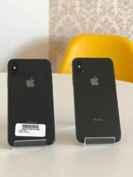 IPhone X 64Gb / queima de estoque / 7 , 7 plus , x