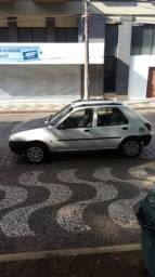 Ford Fiesta 1.0 1999/2000 - 2000