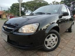 Gm - Chevrolet Classic LS _ExtrANovO_LacradOOriginaL_SegundO DonO_Placa A_ - 2011