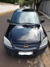 Chevrolet Celta Life 1.0 8v (Flex) - 2011 - 2011