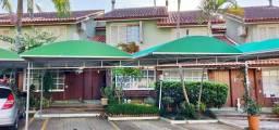 Casa de condomínio à venda com 2 dormitórios em Tristeza, Porto alegre cod:9906170