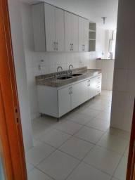 Apartamento com 3 Quartos para Alugar, 100 m² por R$ 1.200/Mês