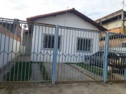 Aluguel Casa- Neves-Florença