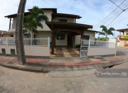 Sobrado geminado imbituba bairro nova brasília código 1144