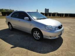 Corolla Seg 1,8 2004