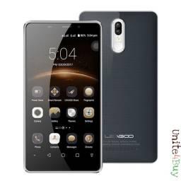 Leagoo M8 Pro 4G Smartphone