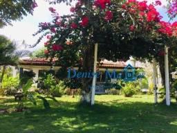 Sua Chácara Rural em Igarassu. Confira que Vale a Pena!!