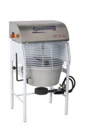 Máquina de Cozimento Misturadora 22 litros
