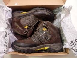 Bota The North Face M Storm Mid WP