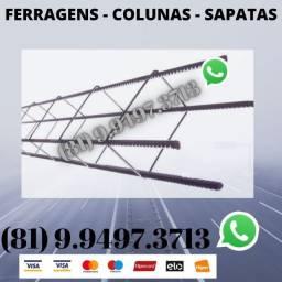 Montada , sapata , 32331085