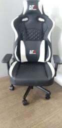 Cadeira DT3 sports