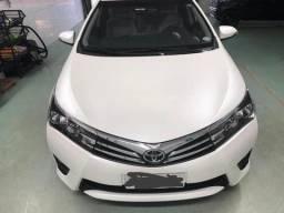 Toyota Corolla xei 2.0 16v Flex 4p Aut.