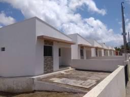 DM - Casas Térreas em Igarassu - Temos a Chave do Seu Sonho!!