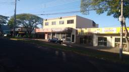 Casa no Jardim panorama em Umuarama. Ponto comercial