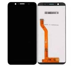 Tela Display Completo Zenfone MAX Pro M1 - Já Instalada Na Hora !!!!