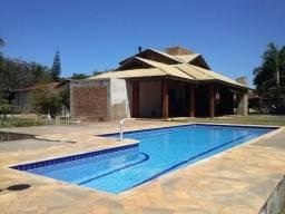Chácara à venda com 4 dormitórios em Chácaras sol nascente, Mogi mirim