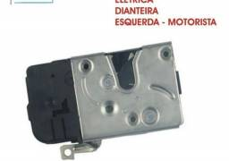 Fechadura Porta Elétrica Original para Peugeot 206 / 207