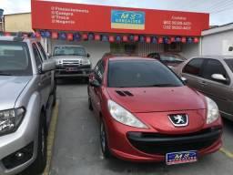 Peugeot Passion - 2010