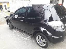 Vendo Ford Ka 2010/2011 - 2011